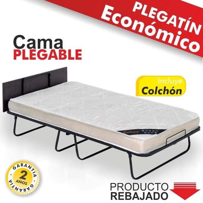 Cama plegable - Hacer cama plegable pared ...