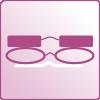 soporte_hytrel_oscilante_doble