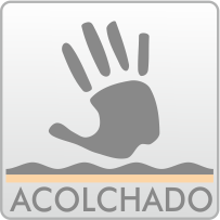 acolchado_visco