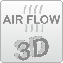 platabanda_tejido_3d_air_flow